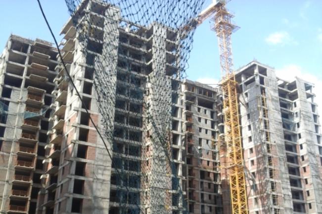 Jaypee WishTown, Noida