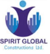 Spirit Global