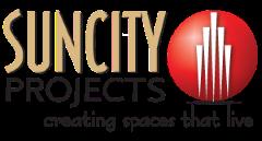 Suncity Projects